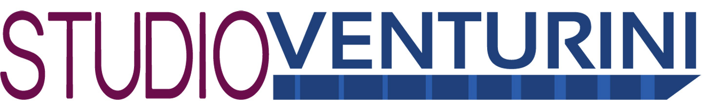 Studio Venturini Consulenza